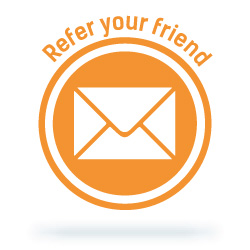 refer a friend heartland credit union
